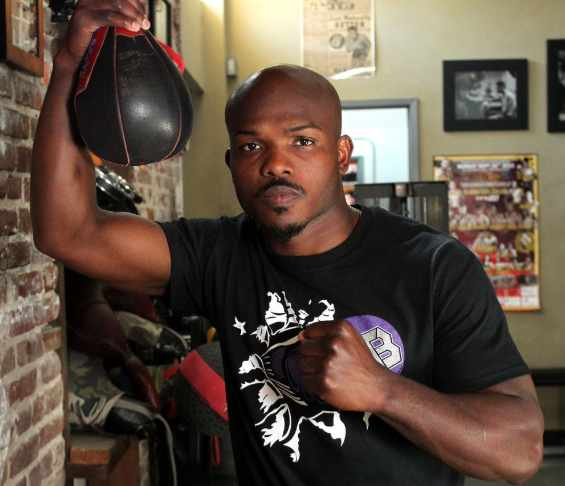 Three-Punch-Combo-Tim-Bradley's-IBHOF-Credentials-Ryota-Murata-and-More