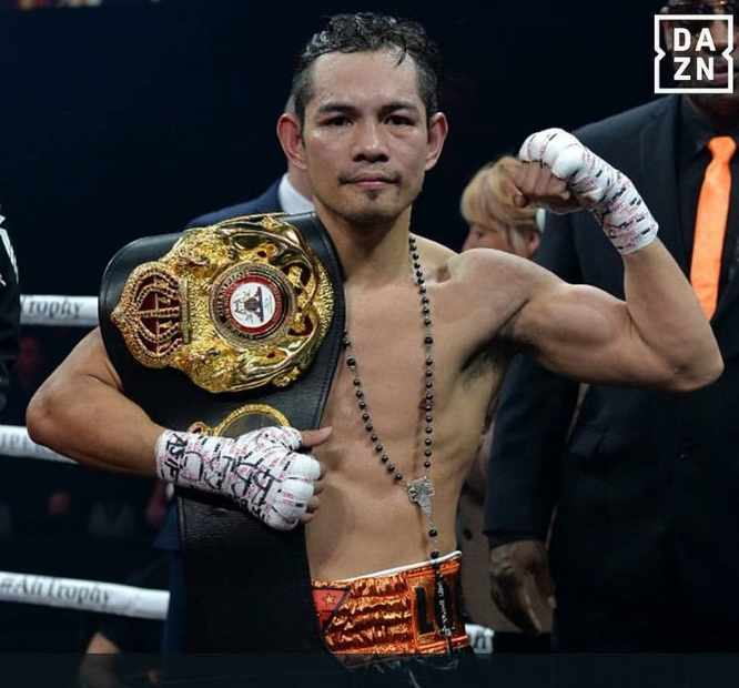 Nonito-Donaire-Says-I'm-The-Knockout-Guy-in-This-Fight