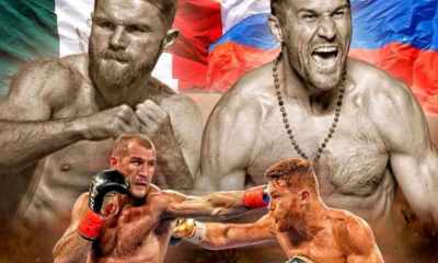 Looking-Ahead-to-Canelo-Kovalev-Looking-Back-at-Robinson-Maxim