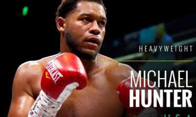 Michael-Hunter-is-Fueled-by-Thoughts-of-His-Father-as-he-Pusues-Heavyweight-Glory