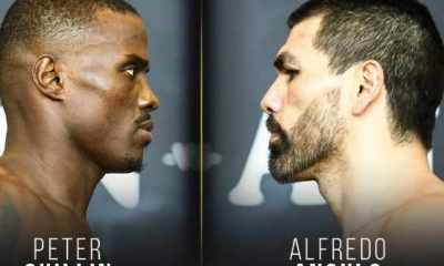PBC-in-Bakersfield-Angulo-Upsets-Quillin-Colbert-and-Ramos-Sizzle