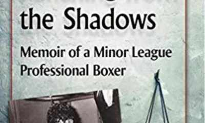 Sharp's-Punching-From-the-Shadows-Book-Review-The-Hauser-Report