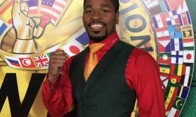 Shawn-Porter-Explains-Why-He-Isn't-in-Over-His-Head-Against-Errol-Spence-Jr.