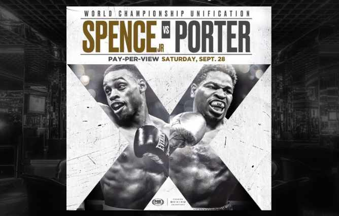 Three-Punch-Combo-Spence-Porter-Notes-Under-the Radar-Fights-and-More