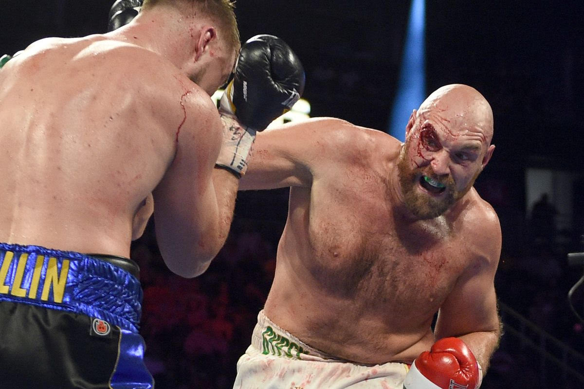 Fast-Results-from-Las-Vegas-Tyson-Fury-Overcomes-Doughty-Otto-Wallin