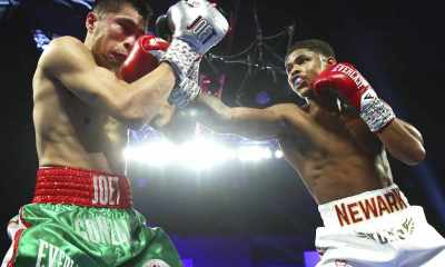 Fast-Results-from-Reno-Shakur-Stevenson-Wins-in-a-Cakewalk