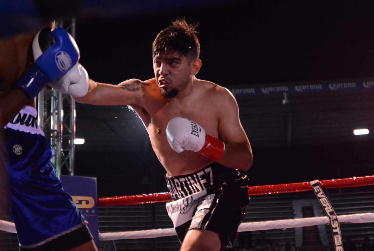 Johnson-Nips-Ramirez-by-Split-Decision-Sparking-a-Melee-on-Pico-Rivera