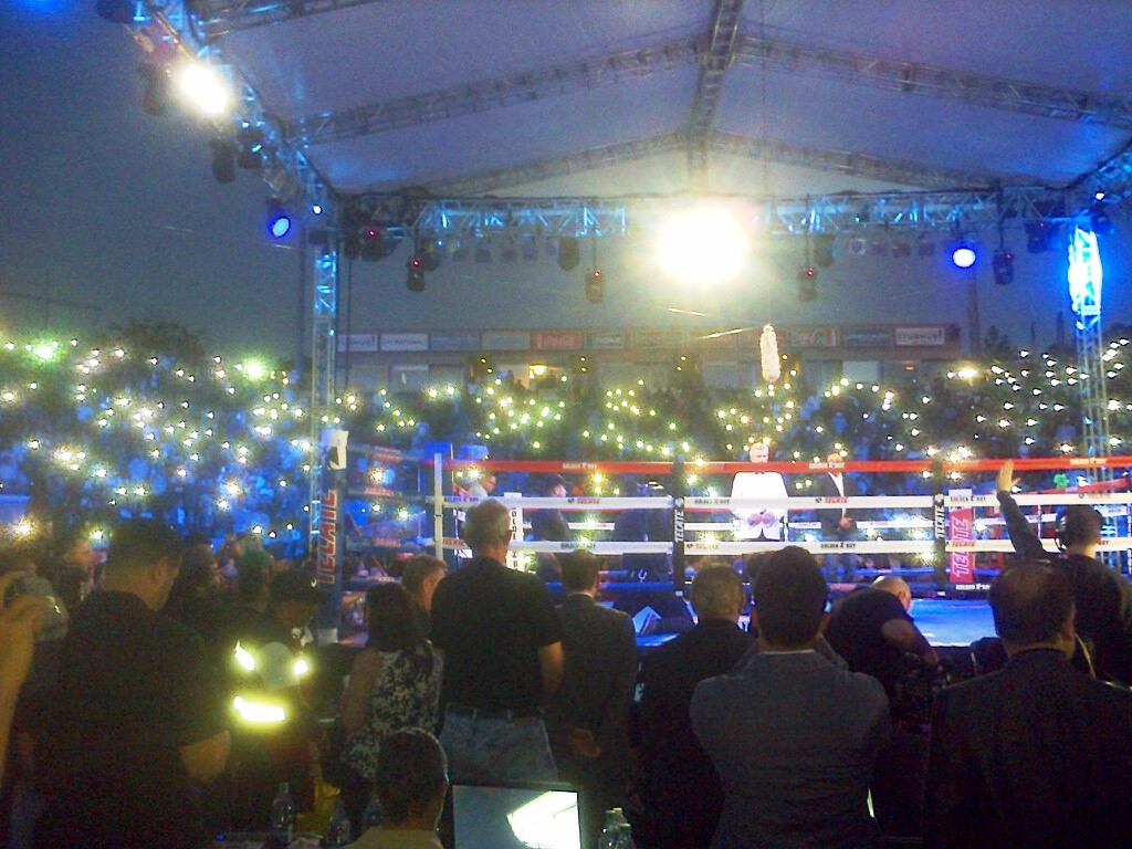 Avila-Perspective-Chap-69-Boxing-Loses-3-Thompson-Boxing-and-More