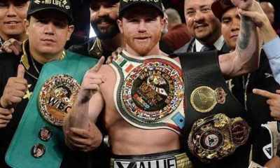 Canelo's-Fate-May-Rest-in-the-Hands-of-a-Brazilian-Soccer-Guy