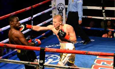 Serhii-Bohachuk-KOs-Tyrone-Brunson-in-Hollywood