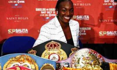 Shields-Womens-Boxing-It's-Been-a-Topsy-Turvy-Week-for-Claressa-Shields