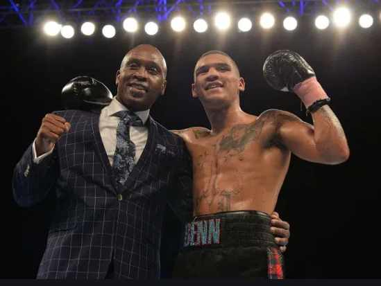 Boxing-Nigel-Benn's-Ill-Advised-Comeback-is-Yet-Anoher-Bad-Look-for-Boxing
