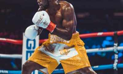 Terence-Crawford-is-Bob-Arum's-Yuletide-Gift-to-New-York