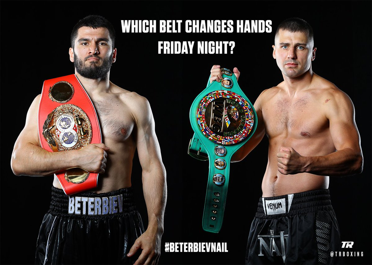 Beterbiev-vs-Gvozdyk-a-Matchup-of-Shark-vs-Piranha?
