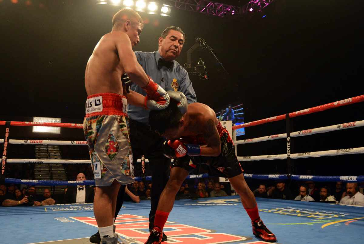 Elwin-La-Pulga-Soto-Retains-WBO-Title-in-Ugly-Fight-at-Fantasy-Springs