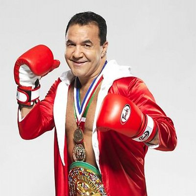 Jeff-Fenech's-Speedy-Recovery-from-Heart-Surgery-Has-His-Doctors-Baffled