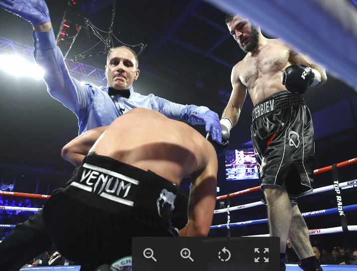 beterbiev-Embellishes-His-Claim-as-Top-Light-Heavy-in-Stopping-Gvozdyk