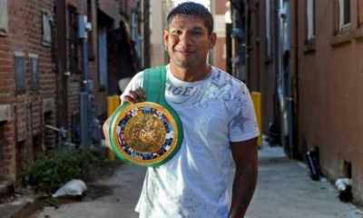 The-Life-And-Mysterious-Deayth-of-World-Title-Challenger-Eloy-Perez