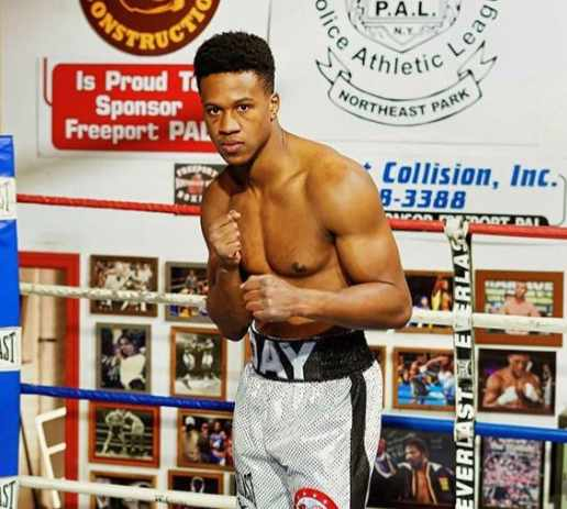 The-Boxing-World-Mourns-the-Passing-of-Patrick-Day
