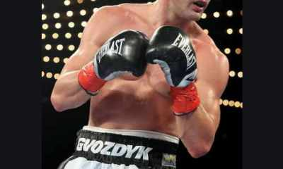 Gvozdyk-vs-Beterbiev-Point-Counterpoint