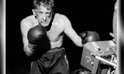 Boxing-Movies-We-Hope-to-See-Suggested-Storylines-from-50+-Boxing-Notables