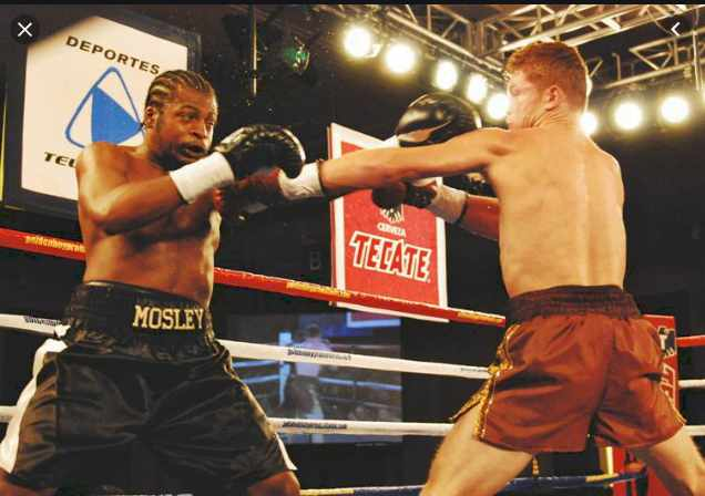 Avila-Perspective-Chap-71-Canelo-Berchelt-Nevada-Hall-of-Fame-and-More