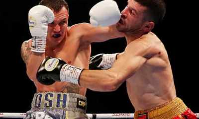 Warrington-TKOs-Takoucht-in-2-and-a Look-Back-at-Friday-in-Belfast