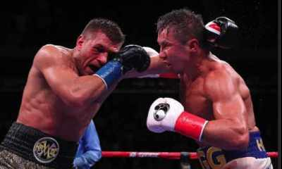Fast-Results-from-NYC-A-Fast-Start-Lifts-GGG-over-Tenacious-Derevyanchenko