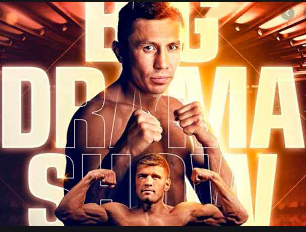 Avila-Perspective-Chap-67-GGG-Derevyanchenko-and-No-More-Holding