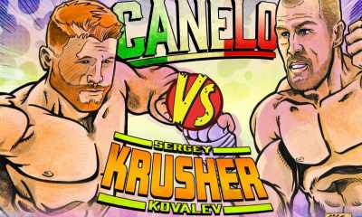 The-TSS-Prediction-Page-Returns-With-Picks-and-Analyses-of-Canelo-vs-Kovalev
