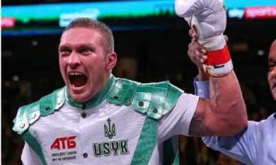 Fast-Results-from-Chicago-Usyk-and-Bivol-Too-Classy-for-Their-Respective-Foes