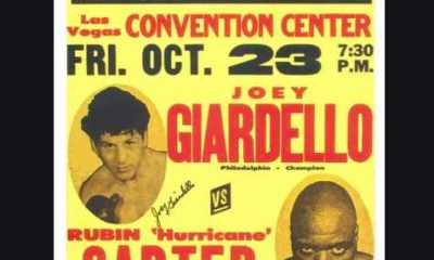 Joey-Giardello-vs-Rubin-Hurricane-Carter-and-The-Fight-That-Never-Was