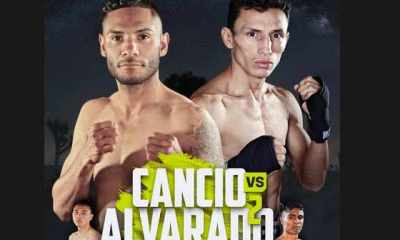 Avila-Perspective-Chap-74-Cancio-Wilder-Santa-Cruz-and-More