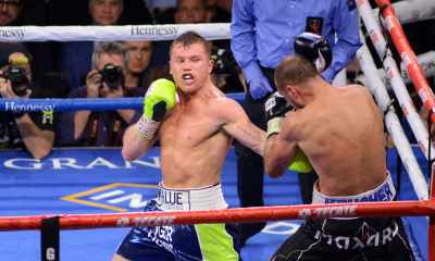 Hits-and-Misses-from-Boxing's-Historic-Weekend