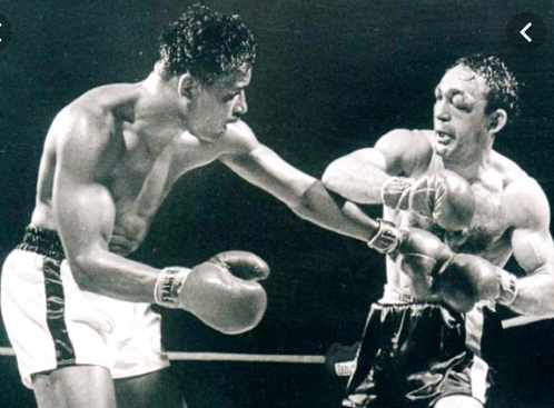 Boxing's-Thrill-Factory-Then-and-Now