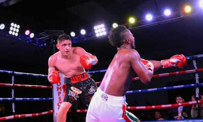 Giovani-Santillan-Returns-with-KO-win-at-Ontario-Calif