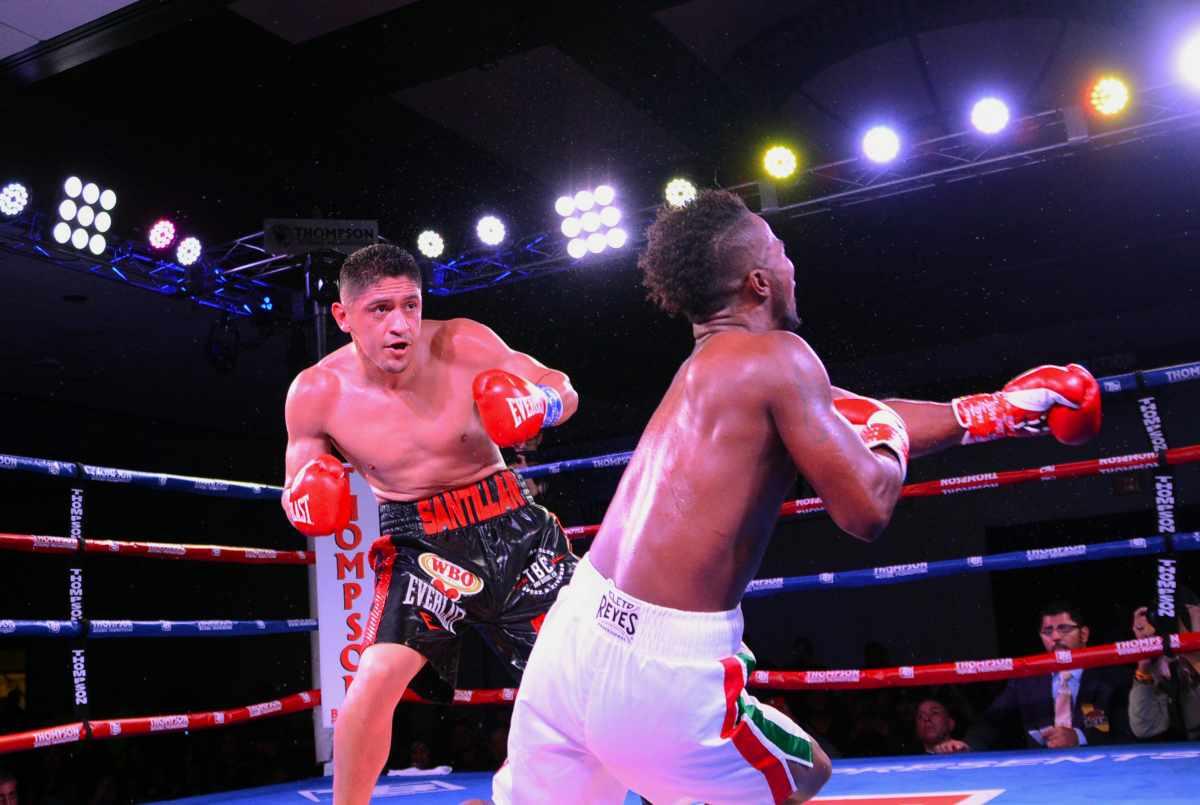 Giovani-Santillan-Returns-with-KO-win-at-Ontario-Calif