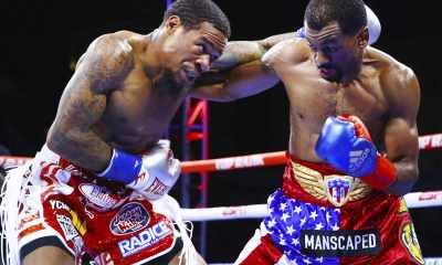Fast-Results-from-Fresno-Herring-and-Pulev-Prevail-on-a-Lackluster-Show