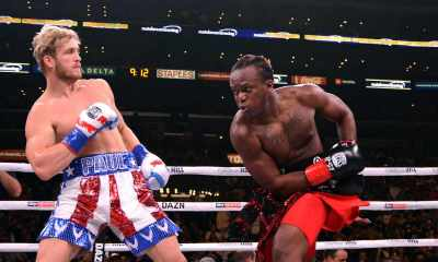 KSI-Beats-Logan-Paul-and-Haney-and-Saunders-Win-Title-Fights-in-LA