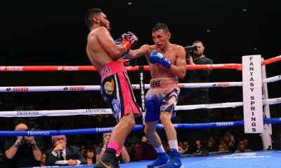 Rene-Alvarado-and-Xu-Can-Win-Title-Fights-at-Frantasy-Springs