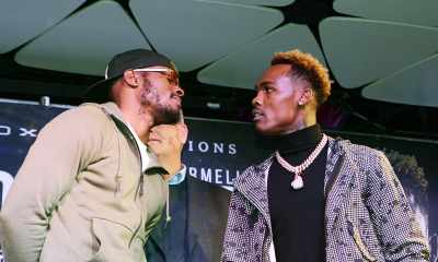 Tony-Harrison-and-Jernell-Charlo