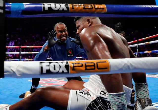 Fast-Results-from-Las-Vegas-Wilder-Knocks-out-Ortiz-Emphatically