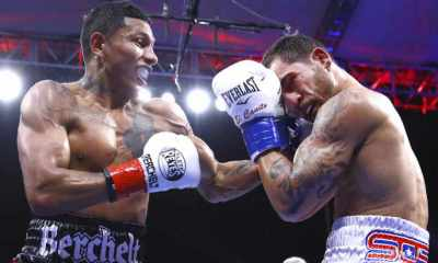 On-a-Night-When-Other-Events-Stole-the-Spotlight-Miguel Berchelt-was-in-Top-Form
