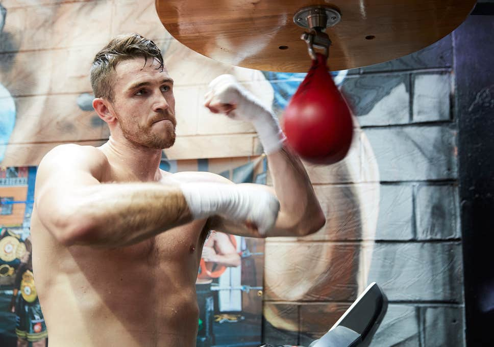 Callum-Smith-Britain's-Best-Boxer-Has-a-Date-With-a-Gorilla-on-Saturday