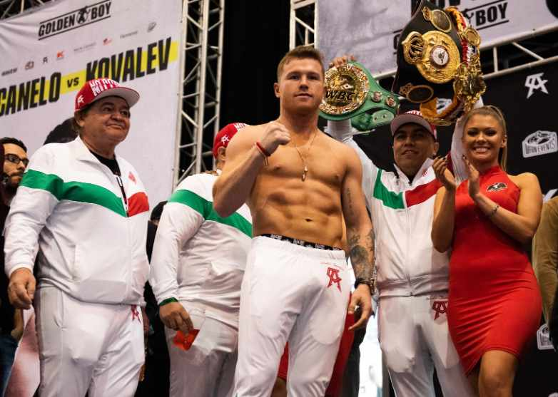 Avila-Perspective-Chap-72-Pound-for-Bound-King-Matchroom-in-LA-and-More