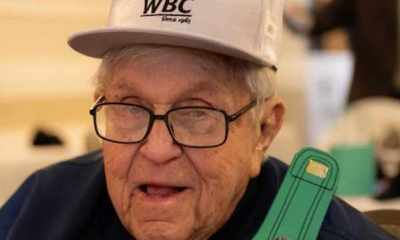 RIP-Don-Fraser-California-Boxing-Icon-Dead-at-Age-92