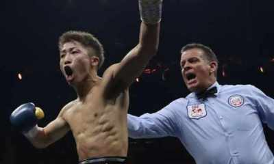 Fast-Results-from-Japan-Inoue-Overcomes-Donaire-in-a-Barnbarner