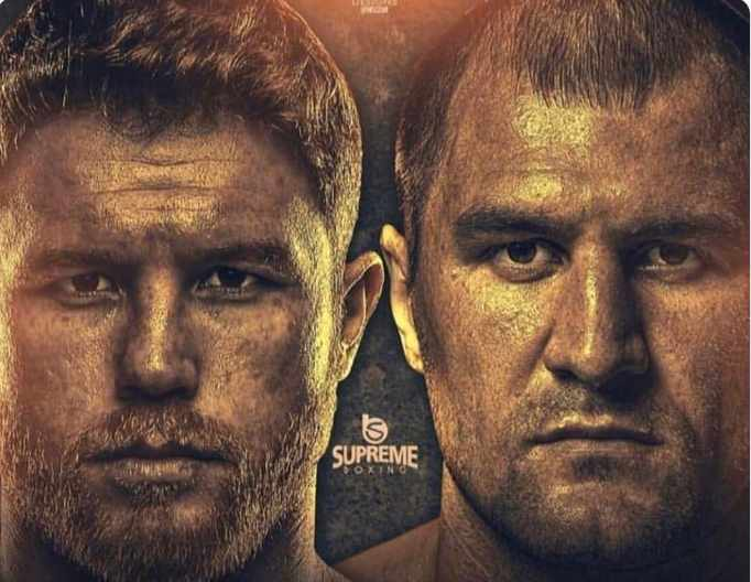 Two-More-Votes-for-Canelo-from-our-Spanish-Language-Sister-Site