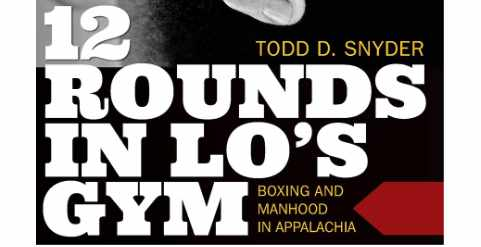 12-Rounds-in-Lo's-Gym-Book-Report-by-Thomas-Hauser