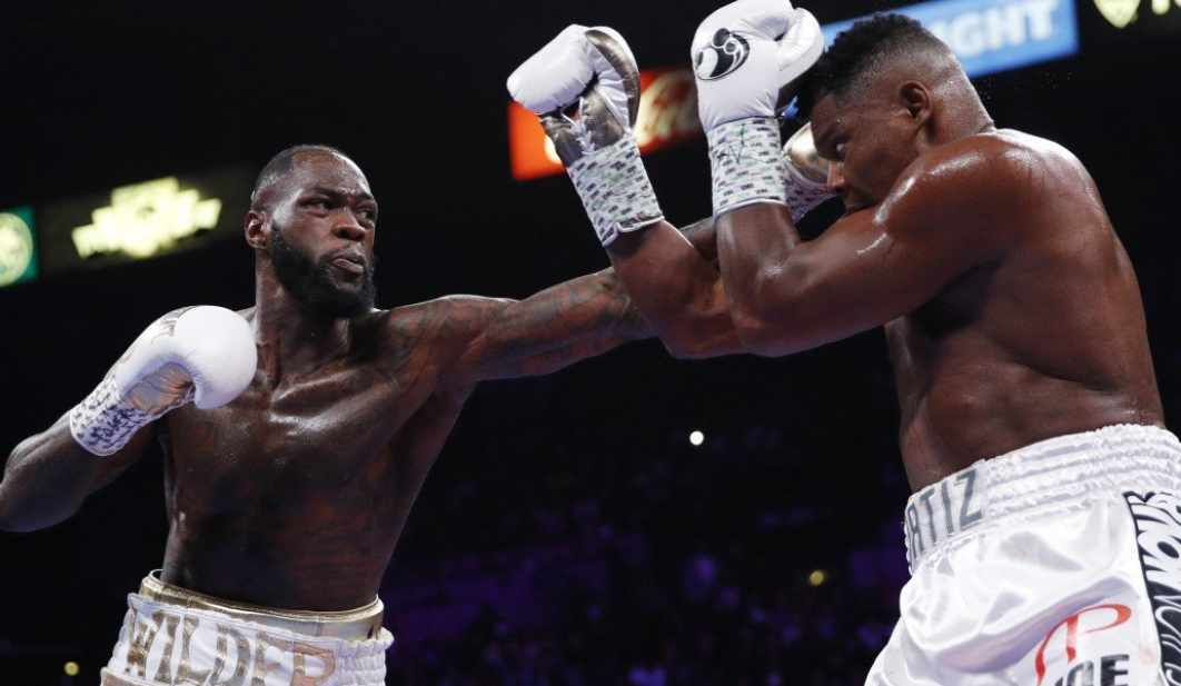 Deontay-Wilder-May-Be-a-One-Trick-Pony-But-What-an-Extraordinary-Trick-It-Is